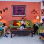 Hotel-Casa-Rustica-Antigua-Guatemala-Lounge-1