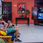 Hotel-Casa-Rustica-Antigua-Guatemala-Lounge-2