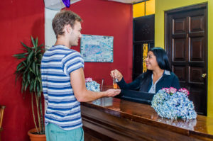 Lobby-Casa-Rustica-Hotel-Antigua-Guatemala