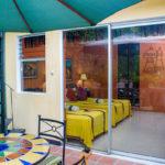 double private room antigua guatemala