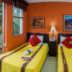 double-room-hotel-antigua-guatemala