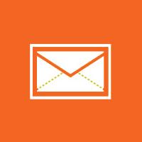Email Casa Rustica