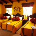 hotel-room-antigua-guatemala