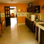 hotel-with-shared-kitchen-antigua-guatemala