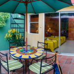 hotel-with-terrace-antigua-guatemala-2