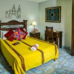 single private room in antigua guatemala