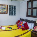 single room in antigua guatemala
