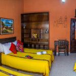 triple-room-antigua-guatemala-3