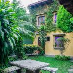 hotel-patio-antigua-guatemala-2