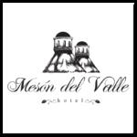 Hotel-Meson-del-Valle-Antigua-Guatemala