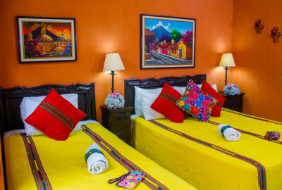 Single-Double-Hotel-Room-Antigua-Guatemala