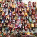 handicrafts antigua guatemala