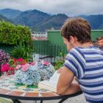 hotel-with-terrace-antigua-guatemala-1