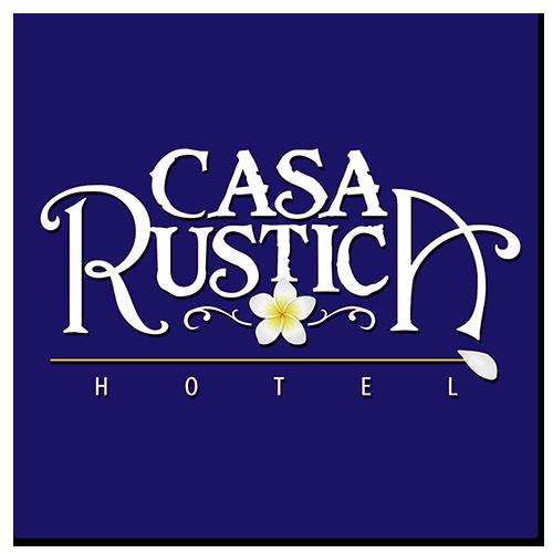 Favicon-Hotel-Casa-Rustica-Antigua-Guatemala