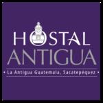 Hostal-Antigua--Guatemala