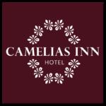 Hotel-Camelias-Inn-Antigua-Guatemala