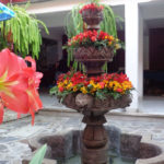 Hotel-Casa-Rustica-Antigua-Guatemala-patio-13