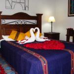 Hotel-Casa-Rustica-Antigua-Guatemala-single-4