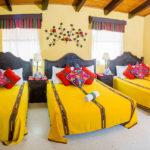 Hotel-Casa-Rustica-Antigua-Guatemala-triple-10