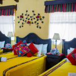 Hotel-Casa-Rustica-Antigua-Guatemala-triple-13