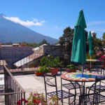 agua-volcano-from-hotel