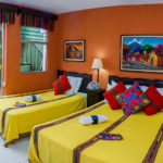 hotel bookings in antigua guatemala
