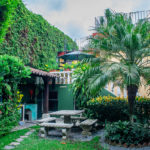 hotel-patio-antigua-guatemala-3