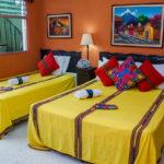 single-double-room-hotel-antigua-guatemala