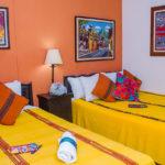 single-double-room-hotel-antigua-guatemala-2