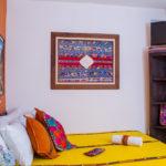 single-room-antigua-guatemala