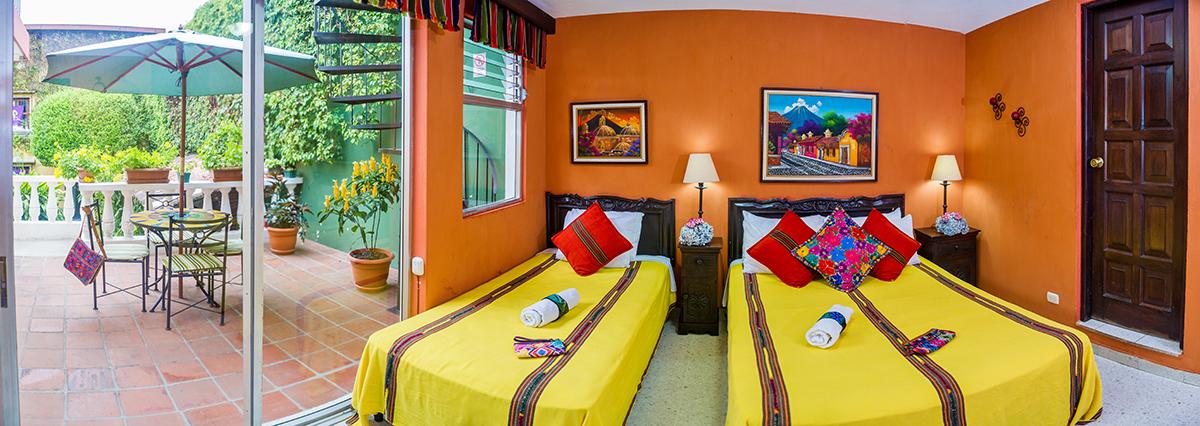 hotel-casa-rustica-antigua-guatemala-4