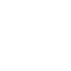 budget cheap economy hotels in Antigua Guatemala