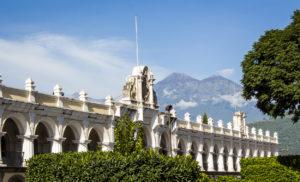 hotel tours antigua guatemala