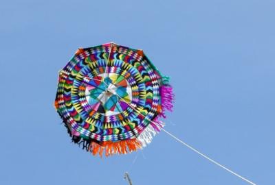 giant-kites-festival-guatemala